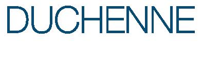 duchennexchange-logo